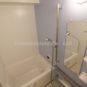 風呂 浴室です。