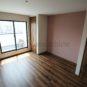 洋室 洋室はプライベート空間になりますので、お好きな壁紙を貼って頂き、自分好みの空間を作る事が可能です。(当社の新築施工事例)